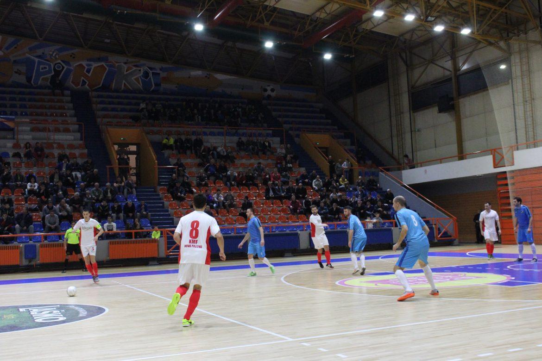 Futsal_Deus