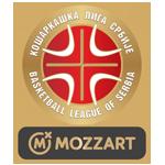 KLS-Mozzart