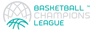 BasketballChampionsLeague